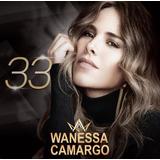 Wanessa Camargo   33