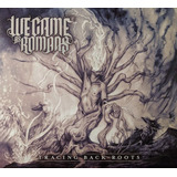 We Came As Romans   Tracing Back Roots We Came As Romans