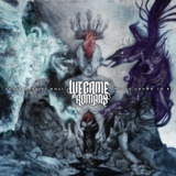 We Came As Romans understanding What We ve Grown To Be Cd no