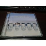 Westlife   Westlife 1999