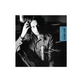White Jack Jack White Acoustic Recs 1998 2016 Cd X 2 Novo