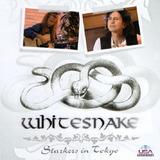 Whitesnake Starkers In Tokyo   Cd Rock