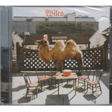 Wilco   Cd The Album