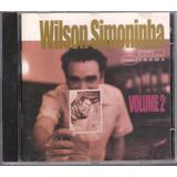 Wilson Simoninha   Volume 2
