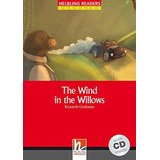 Wind In The Willows  The   With Audio Cd   Level 1