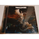 Wolfmother   Wolmother