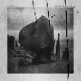 Wounded Rhymes Lykke Li Import