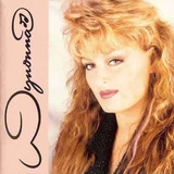 Wynonna Judd   What It Takes   Cd