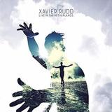 Xavier Rudd Live In The Netherlands Cd Import