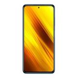 Xiaomi Poco X3 Nfc 64 Gb Shadow Gray 6 Gb Ram