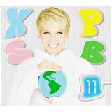 Xuxa Só Para Baixinhos 11   Cd Infantil | Xspb11