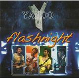Yahoo   Flashnight