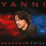 Yanni   Sensuous Chill