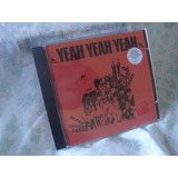 Yeah Yeah Yeah Cd Remaster Beatles Hollies Animals Gary Lewi