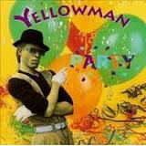 Yellowman Party Cd Original Importado Em Oferta