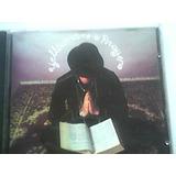Yellowman Prayer Cd Original