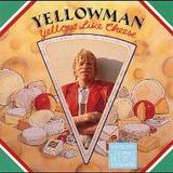 Yellowman Yellom Like Cheese Cd