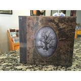 Zakk Wylde   Book Of Shadows 2