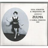 Zulma Com Guga Stroeter E Orquestra