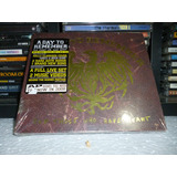 a day to remember-a day to remember Cd Dvd A Day To Remember For Those Digipack Imp Lacrado