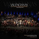 alceu valença-alceu valenca Cd Alceu Valenca E Orquestra Ouro Preto Valencianas Novo
