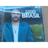 avenida brasil (novela)-avenida brasil (novela) Avenida Brasil Trilha Novela Cd Original Lacrado