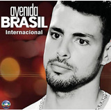avenida brasil (novela)-avenida brasil (novela) Cd Avenida Brasil Internacional trilha Sonora De Novelas