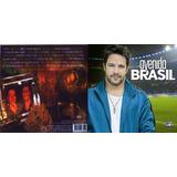 avenida brasil (novela)-avenida brasil (novela) Cd Avenida Brasil Trilha Novela