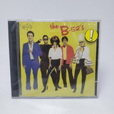 b52 s-b52 s Cd The B 52s Planet Claire Original Lacrado