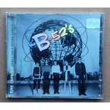 b52 s-b52 s Cd The B 52s The Capsole songs For A Future Generation