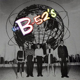 b52 s-b52 s Cd The B 52s Time Capsule