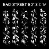 backstreet boys-backstreet boys Cd Backstreet Boys Dna