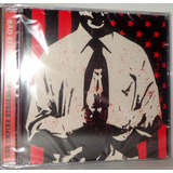 bad religion-bad religion Cd Bad Religion Empire Strikes First