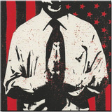 bad religion-bad religion Cd Bad Religion The Empire Strikes First
