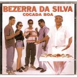 bezerra da silva-bezerra da silva Cd Bezerra Da Silva Cocada Boa