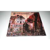 black sabbath-black sabbath Black Sabbath Black Sabbath c Ozzy Osbourne Cd Lacrado