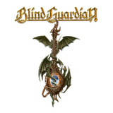 blind guardian-blind guardian Blind Guardianimaginations From The Other Side 25th Aniv