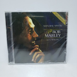bob marley-bob marley Cd Bob Marley And The Wailers 2 Original Lacrado