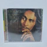 bob marley-bob marley Cd Bob Marley And The Wailers Original Lacrado