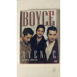 boyce avenue-boyce avenue Dvd Boyce Avenue The Best Volume Two
