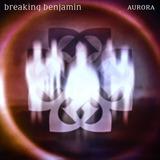 breaking benjamin-breaking benjamin Cd Breaking Benjamin Aurora 2020 Importado Hollywood Records