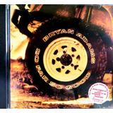 bryan adams-bryan adams Cd Bryan Adams So Far So Good Produto Lacrado