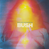 bush-bush Bush Black And White Rainbows Cd Importado Lacrado