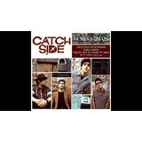 catch side-catch side Catch Side Sempre Mais Catch Side