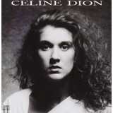 celine dion-celine dion Cd Lacrado Importado Celine Dion Unison 1990 usa
