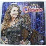 cheias de charme (novela)-cheias de charme (novela) Cheias De Charme Trilha Sonora Novela 2012 Cd Original