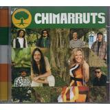 chimarruts-chimarruts Cd Chimarruts So Pra Brilhar
