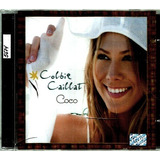 colbie caillat-colbie caillat Cd Colbie Caillat 2007 Coco