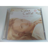 colbie caillat-colbie caillat Cd Colbie Caillat All Of You