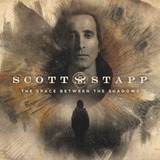 creed-creed Scott Stapp The Space Between The Shadows creed